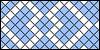 Normal pattern #42277 variation #58552