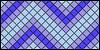 Normal pattern #42596 variation #58567