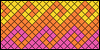 Normal pattern #31608 variation #58573