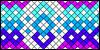Normal pattern #41215 variation #58598