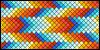 Normal pattern #25281 variation #58601