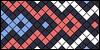 Normal pattern #18 variation #58611