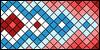 Normal pattern #18 variation #58626