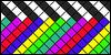 Normal pattern #18008 variation #58627