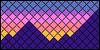 Normal pattern #23694 variation #58630