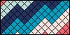 Normal pattern #25381 variation #58632