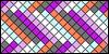 Normal pattern #30192 variation #58637