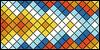 Normal pattern #39123 variation #58639