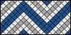 Normal pattern #42596 variation #58641