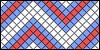 Normal pattern #42596 variation #58653