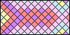 Normal pattern #17264 variation #58664