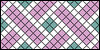 Normal pattern #8889 variation #58667