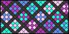 Normal pattern #39257 variation #58678