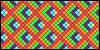 Normal pattern #36083 variation #58689