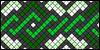 Normal pattern #25692 variation #58710
