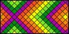 Normal pattern #19459 variation #58713