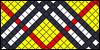 Normal pattern #16557 variation #58718