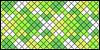 Normal pattern #42640 variation #58721