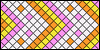 Normal pattern #36542 variation #58723