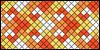 Normal pattern #42640 variation #58726