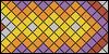 Normal pattern #17657 variation #58743