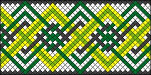 Normal pattern #42310 variation #58755