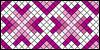 Normal pattern #23417 variation #58760