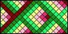 Normal pattern #30882 variation #58770