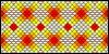 Normal pattern #17945 variation #58771