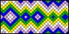 Normal pattern #41610 variation #58778