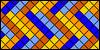 Normal pattern #28422 variation #58782