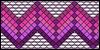 Normal pattern #42166 variation #58783
