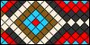 Normal pattern #40971 variation #58798