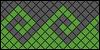 Normal pattern #5608 variation #58806