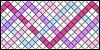 Normal pattern #37783 variation #58816