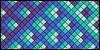 Normal pattern #23555 variation #58825