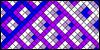 Normal pattern #38765 variation #58832