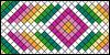 Normal pattern #27561 variation #58834