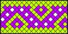 Normal pattern #42808 variation #58853