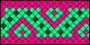 Normal pattern #42808 variation #58857