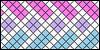 Normal pattern #8896 variation #58863