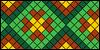 Normal pattern #31859 variation #58867