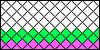 Normal pattern #29178 variation #58878