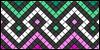 Normal pattern #31585 variation #58880