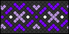 Normal pattern #31784 variation #58886