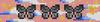 Alpha pattern #42775 variation #58902