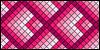 Normal pattern #23156 variation #58911