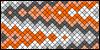 Normal pattern #24638 variation #58930
