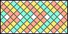 Normal pattern #41957 variation #58935