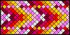 Normal pattern #25049 variation #58938